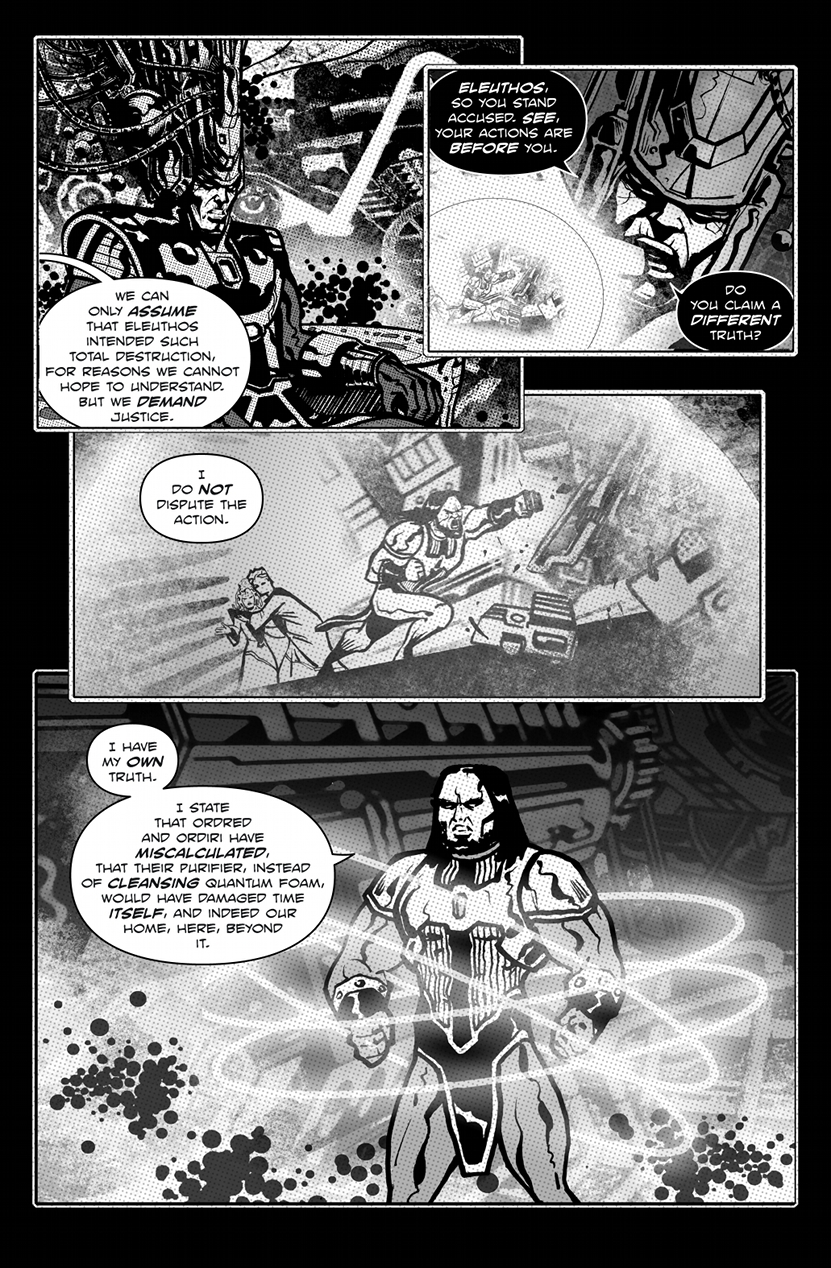 Courtroom of the Future Gods Page 2
