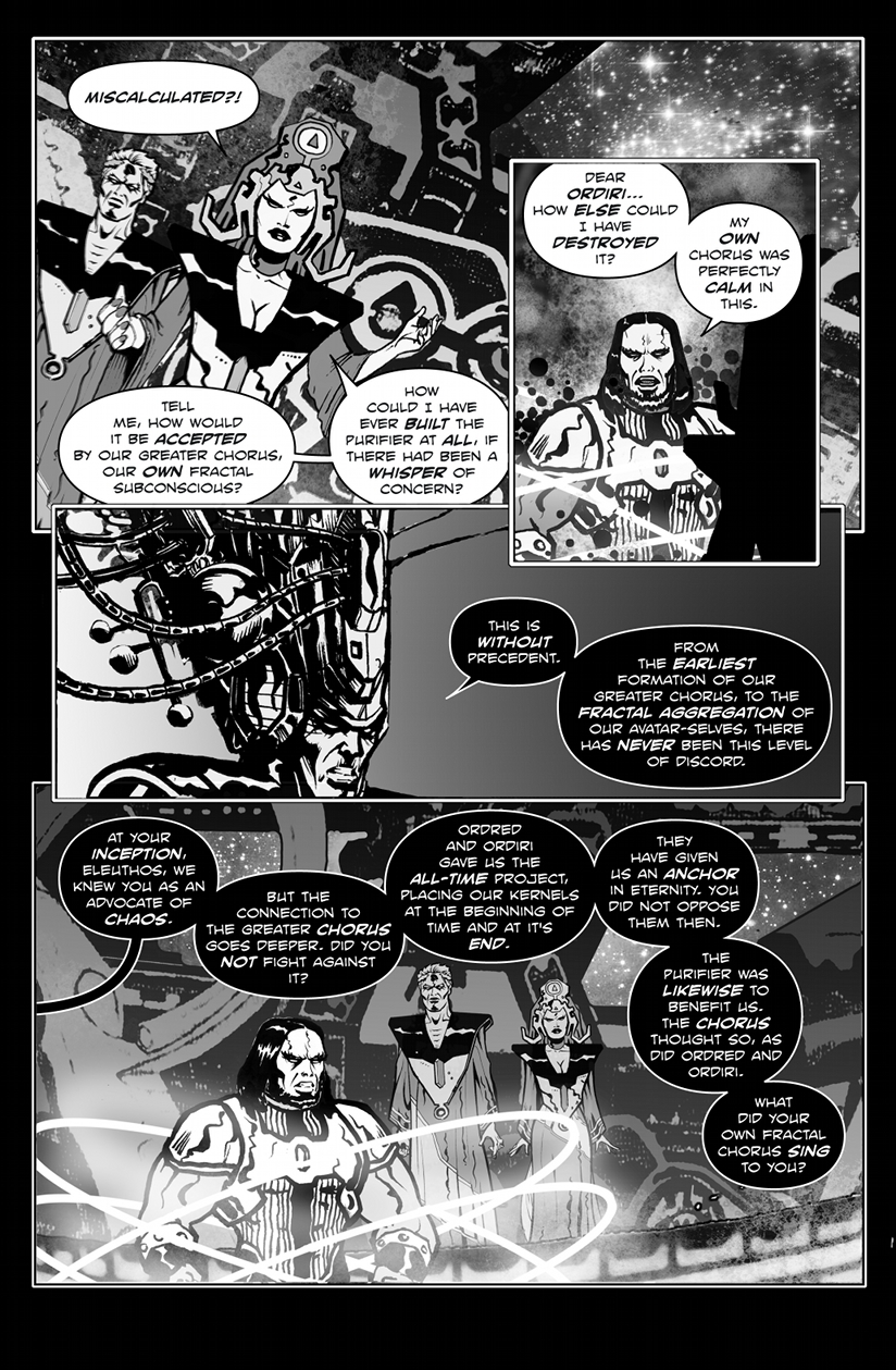Courtroom of the Future Gods Page 3