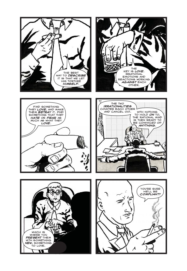 1985_page4