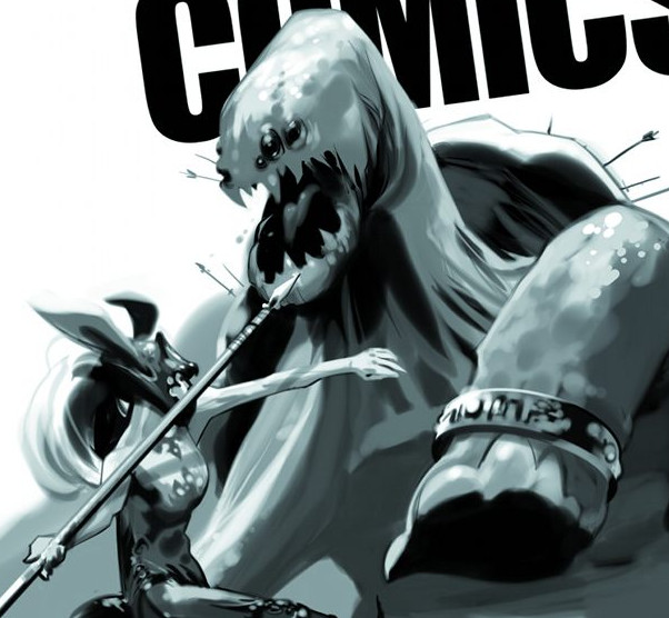 FightComicsV2croppedcover